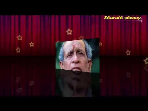 Chalo Ri Murali Suniye- BHIMSEN JOSHI