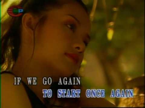 Still Loving You - Video Karaoke (CMP)