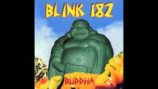 """""""The Girl Next Door"""" by blink-182 from 'Buddha' (Remastered)"""