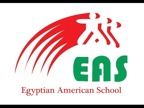Egyptian American School New Year 2016