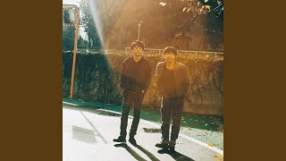 Provided to YouTube by TuneCore Japan 雨が降りそう · Sunny Day Service 雨が降りそう ℗ 2020 ROSE RECORDS Released on: 2020-01-16 Lyricist: Keiichi ...