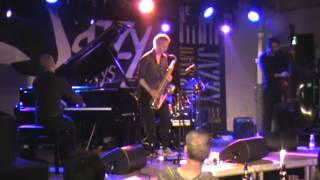 Скачать Tord Gustavsen Quartet