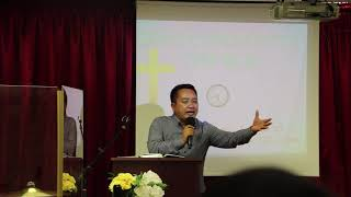 Rev.dr.sial Lal No_day-1