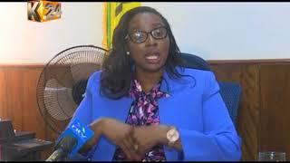 Confusion reigns over nomination of Miguna Miguna as Nairobi's DG