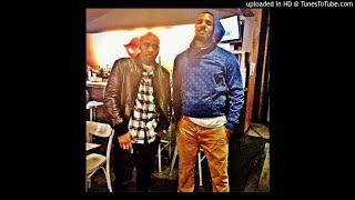 Nas & The Game - Rewind (Mash Up Mix)