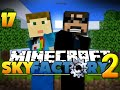 Minecraft SkyFactory 2   3 000 000 POWER    17