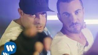 Papa Joe - Laura feat. Sergio Contreras (Videoclip oficial)