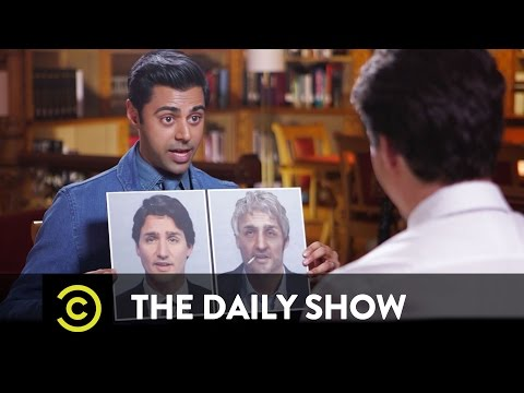 exclusive---the-daily-show-vs.-justin-trudeau:-get-ready-to-look-like-s**t