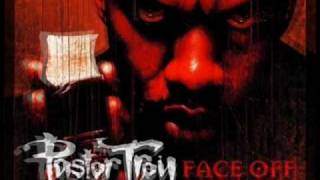 Pastor Troy - Vica Versa (Screwed)