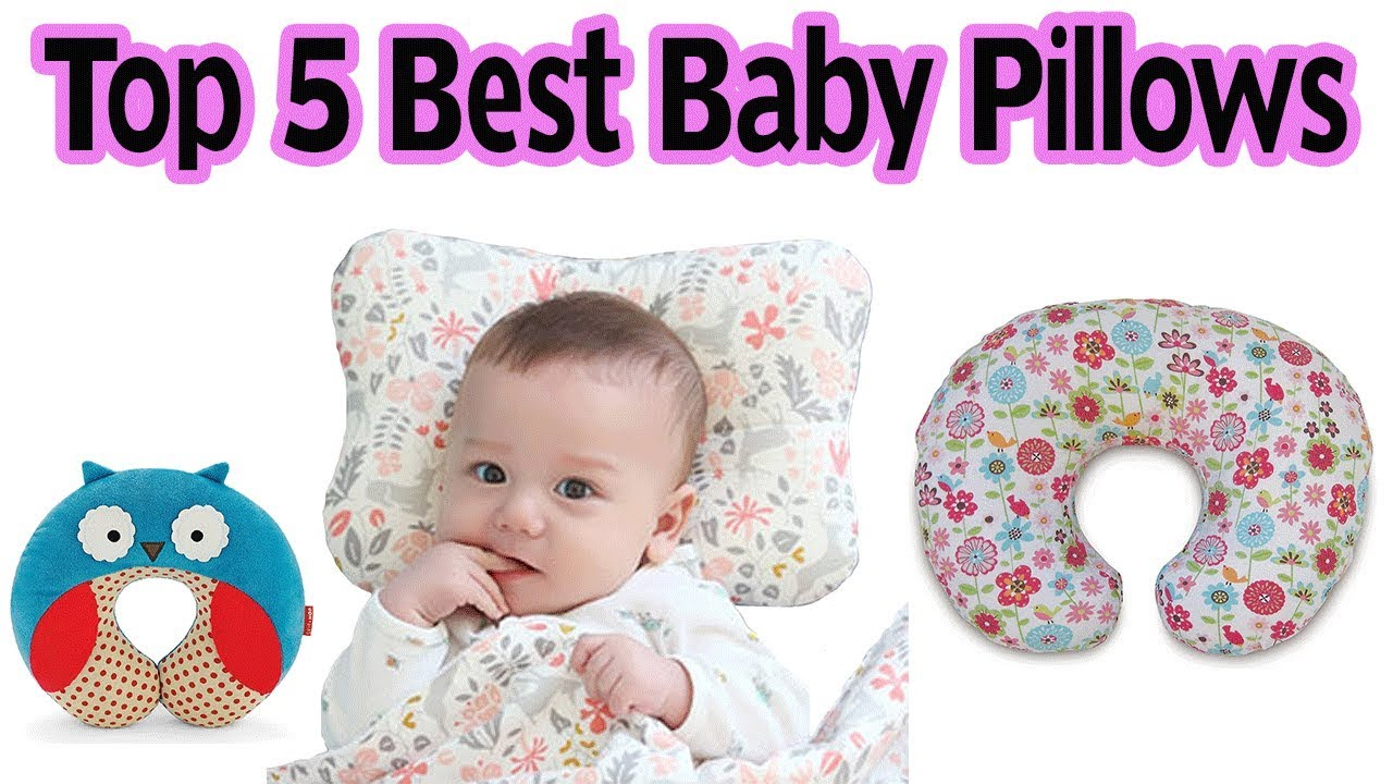 best pillow rs a boppy luxe nursing