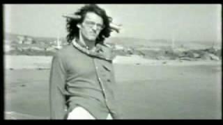Смотреть клип The Muffs - New Love