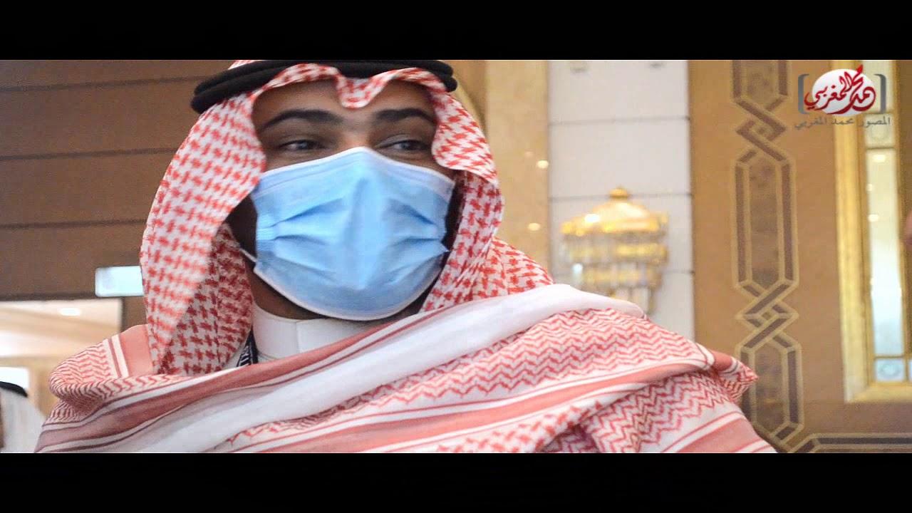 كاميرا خاصة على ابو كاتم في جدة Youtube