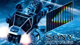 Sony Pictures To Remake BLUE THUNDER - AMC Movie News