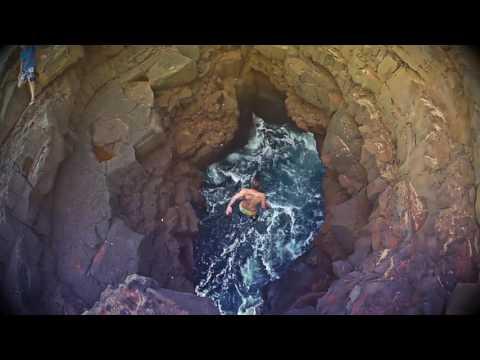 Aqua Sunshine Music Video