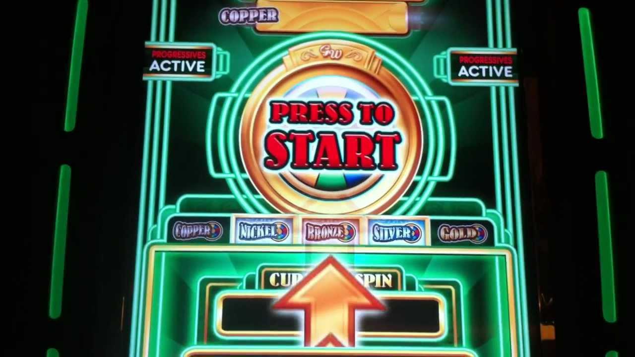slots game online book wheel