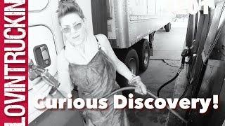Video Curious Discovery download MP3, 3GP, MP4, WEBM, AVI, FLV September 2018