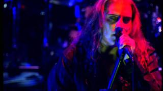 Dream Theater - As I Am - Live At Budokan (HD)