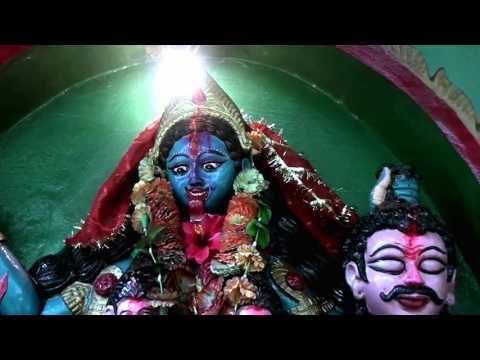 Kabo Mai Durga Kabo Kali Bhaini || New Navratri Song || Devi Pachara 2015
