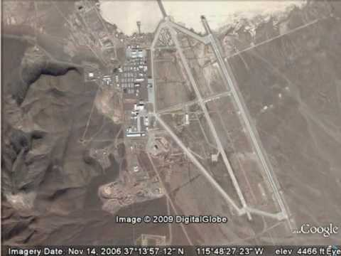 Google earth tour of nevada test site with doe photos and video google earth tour of nevada test site with doe photos and video sciox Choice Image