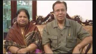 Modina Chariya Re Nobi By NINA HAMID Bangla Song