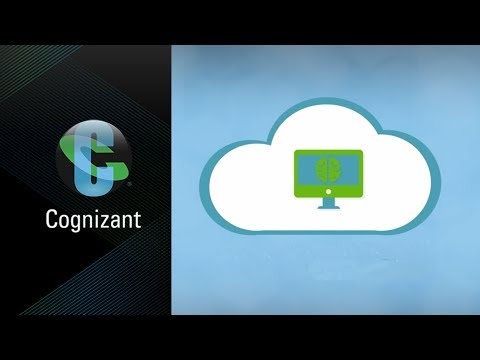 How Cloud Steps Can Help Your Cloud Transformation | Cognizant