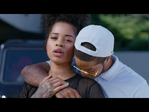 CHIP - HIT ME UP FEAT. ELLA MAI (OFFICIAL VIDEO)