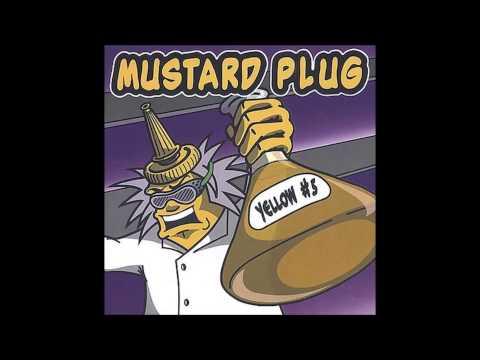 Freshman - Mustard Plug (karaoke - instrumental)