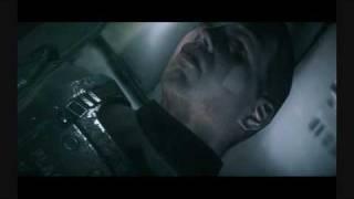 [HD] CHRONICLES OF RIDDICK ASSAULT ON DARK ATHENA PC GAMEPLAY