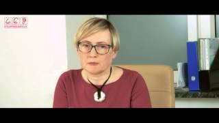 Alergie - dr n. med. Paulina Szczęsnowicz-Dąbrowska   OTOLARYNGOLODZY24