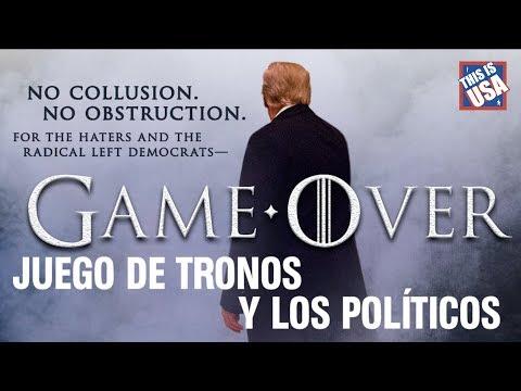 [this-is-usa]-juego-de-tronos-y-los-políticos-de-ee.-uu.