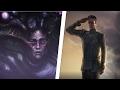 Todas las Terminales de Halo CE: Anniversary (1080p)