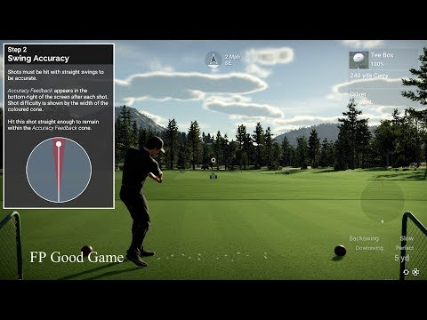 how-to-play-the-golf-club-2-(swing,-putting,-advanded-shots)