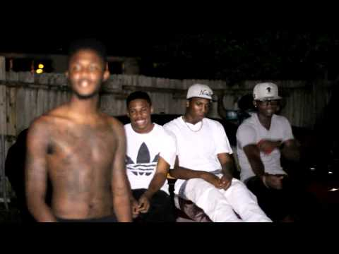 YT YATTED  HATIN ON THE CLICK Feat. G & JONJON **G4L ENT**