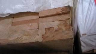 Террасная доска, палубная доска из лиственницы в Москве +7(495)517-56-01(роизводитель