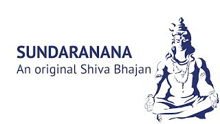 Sundaranana Art of living Shiv Bhajan by Dr Manikantan Menon