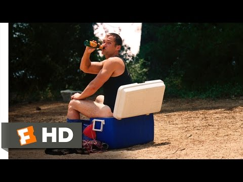 American Reunion (3/10) Movie CLIP - Stifler's Revenge (2012) HD