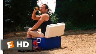 American Reunion (3/10) Movie CLIP - Stifler's Revenge (2012) HD