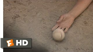 Racine Belles Win the Game - A League of Their Own (7/8) Movie CLIP (1992) HD