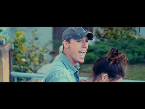 Follow That Dust - Taylor Ray Holbrook  OFFICIAL VIDEO