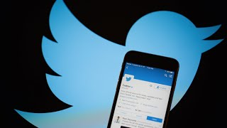 How Twitter Plans to 'Prove the World Wrong'