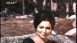 Download Hindi Video Songs - aaradhna.MPG