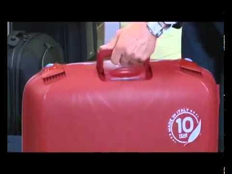 3ff317e16a5f Интернет-магазин: чемоданы, рюкзаки, сумки Samsonite, Rimowa, Tumi -  Robinzon.ru