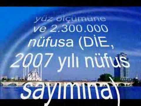 01 adana:
