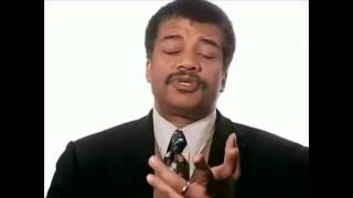 Video YTP: Neil deGrasse Tyson Hates Science download MP3, 3GP, MP4, WEBM, AVI, FLV November 2018