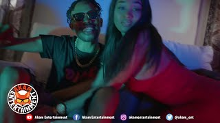 20 Di G - UpLife [Official Music Video HD]