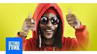 MC Lil - Se pá eu Fico (Web Lyric Oficial)