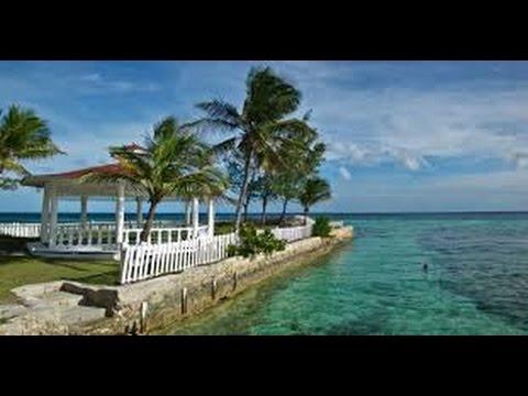Request-Escape the Bahamas