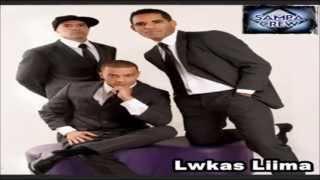 Sampa Crew - Quem Disse   Música Nova 2013 + LETRA