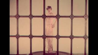 Early Technicolor discoveries from the BFI National Archive