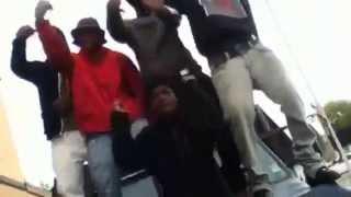 Repeat youtube video Lil E x Jay Verziz x Hang Wit Me